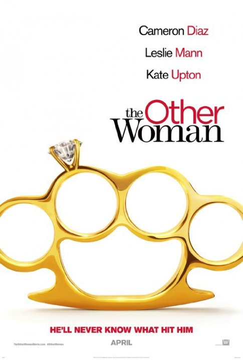 no other woman full movie hd free download